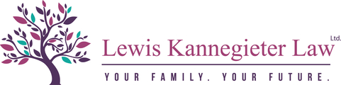 Lewis Kannegieter Law, Ltd.