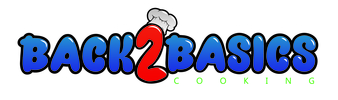 Back 2 Basics Cooking, LLC