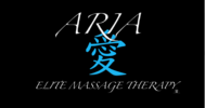 Aria Elite Massage Therapy