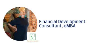 Karyn Buggs Training & Development, LLC