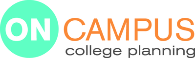 OnCampus College Planning