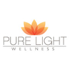 Pure Light Wellness