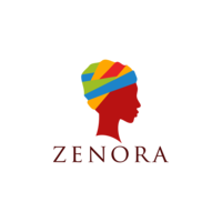 Zenora Wellness Center