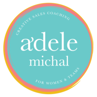 Adele Michal Coaching