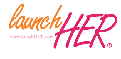 LaunchHER