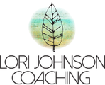 Lori Johnson Coaching