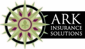 ARK Insurance Solutions, LLC
