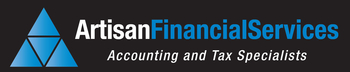 Artisan Financial Services Inc