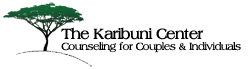 The Karibuni Center, LLC