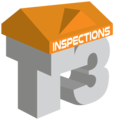 Ted Towne III   -   413-282-8616   -   Ted@t3inspections.com