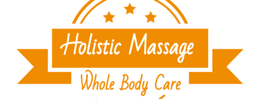 Holistic Massage & Whole.Body.Care