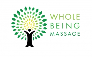 Whole Being Massage