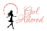 Girl Adored Events