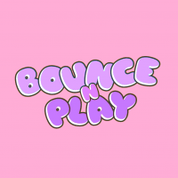 Houston Party Playland