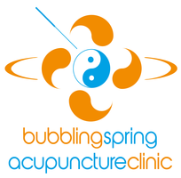 Bubbling Spring Acupuncture Clinic