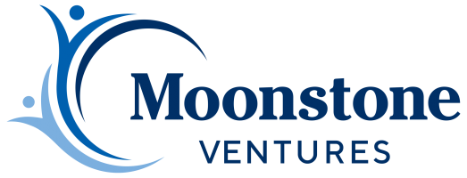 Moonstone Ventures- Jennifer Visitacion