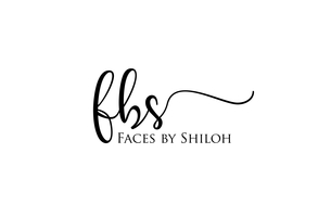 Faces By Shiloh    (716)563-1060