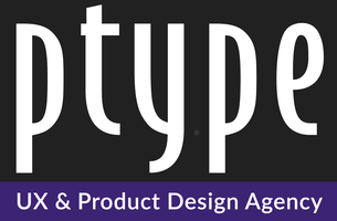 Ptype UX & Product Design Agency