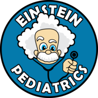 Einstein Pediatrics