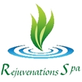 RejuvenationsSpa