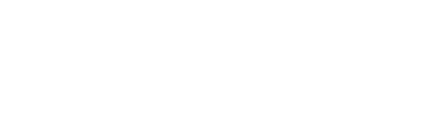 Center for Theological Writing