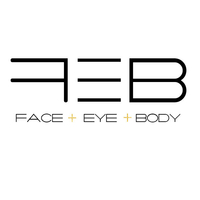 FACE+EYE+BODY SPA