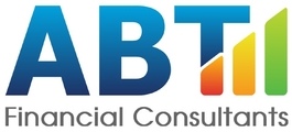 ABT Financial Consultants LLC