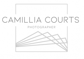 Camillia Courts Photography