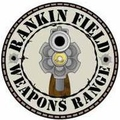 Rankin Field Weapons Range