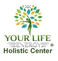 Your Life Energy Holistic Center
