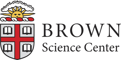 Science Center - Brown University