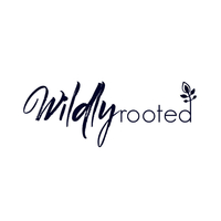 Wildly Rooted