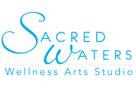 Sacred Waters Wellness Arts Studio