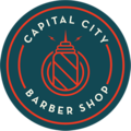 Capital City Barbershop