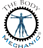 The Body Mechanic, Inc.