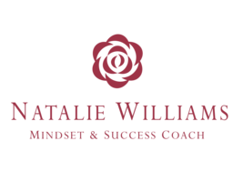Natalie Sperling Williams