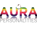Aura Personalities/Soul Integrity
