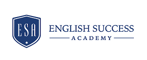 English Success Academy