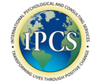 International Psychological and Consulting Services, INC.