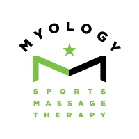 Myology Sports Massage