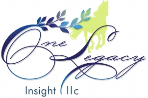 One Legacy Coaching LLC