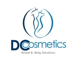 DCcosmetics: The Practice of M.R. Khalifeh, MD