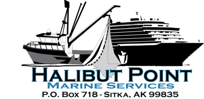 Halibut Point Marine Services