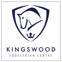 Kingswood Equestrian Centre