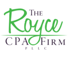 The Royce CPA Firm PLLC