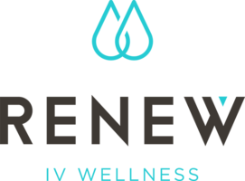 Renew IV Wellness