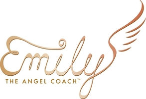 Emily- The Angel Coach