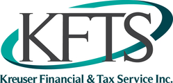 Kreuser Financial & Tax Service, Inc.