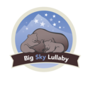Big Sky Lullaby