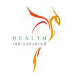 Health Rediscovered: Acupuncture & Massage